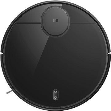 Xiaomi Mi Robot Vacuum Mop Pro Black (26200)