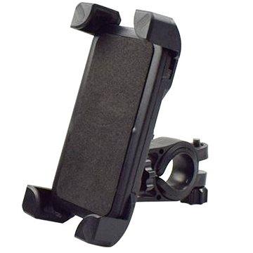 Xiaomi Mi Electric scooter - držák na mobilní telefon (473656)