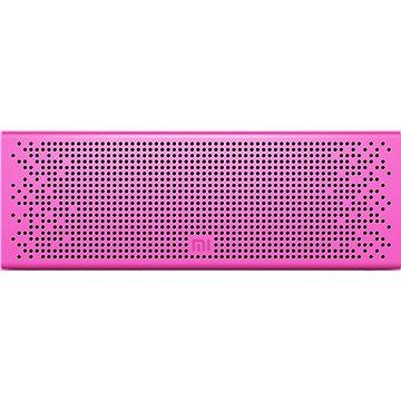 Xiaomi Mi Růžový (PX1006)