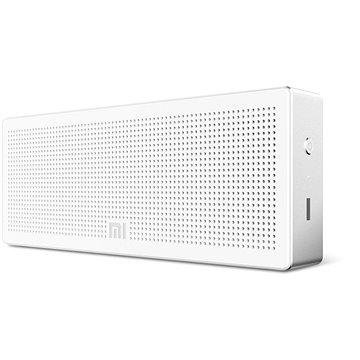 Xiaomi Mi Bílý (PX1007)