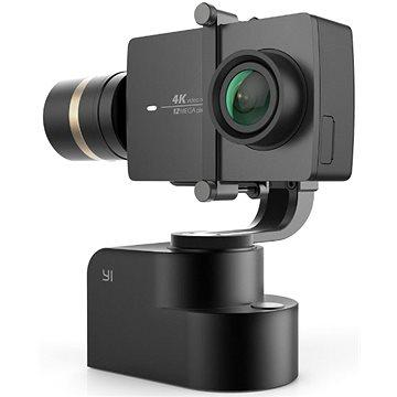 Xiaomi Yi Handheld Gimbal Set with Yi 4K Action Camera 2 (91024)