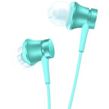 Xiaomi Mi In-Ear Headphones Basic Blue (472796)