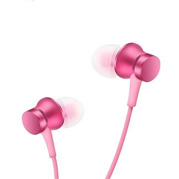 Xiaomi headphone Piston Fresh Edition pink (PX1013)