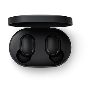 Xiaomi Mi True Wireless Earbuds Basic 2 (28592)