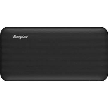 Energizer UE10034_BK Ultra Slim - 10000mAh (Black) (UE10034_BK)