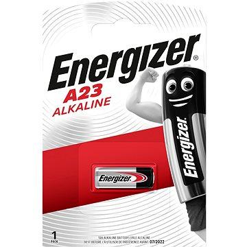 Energizer Speciální alkalická baterie E23A (ESA002)