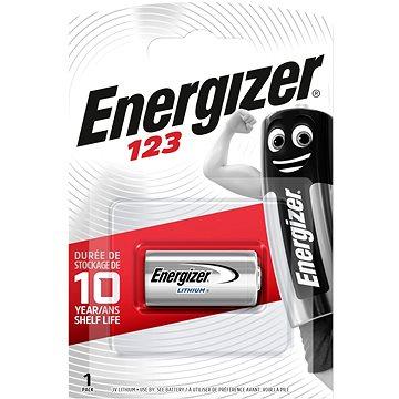 Energizer EL123AP (ELF001)