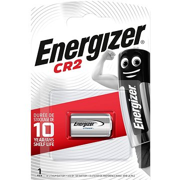 Energizer CR2 (ELF002)