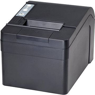 Xprinter XP-T58-K Bluetooth (XP T58-K Bluetooth) + ZDARMA Software Top Pokladna pro EET na 3 měsíce zdarma
