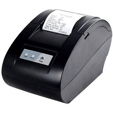 Xprinter XP58-IIN USB + ZDARMA Software Top Pokladna pro EET na 3 měsíce zdarma