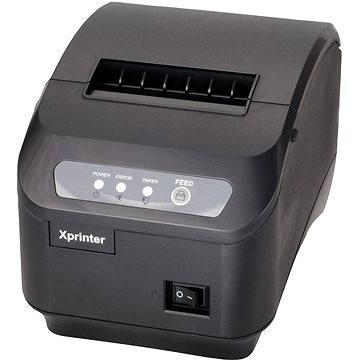 Xprinter XP-Q260-NL USB (XP-Q260-NL USB)