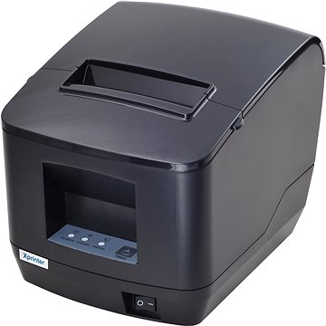 Xprinter XP V330N DUAL BT (XP V330N Bluetooth)