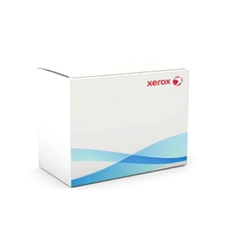 Xerox WorkCentre 7220 Javelin Inicializační sada, 20ppm (097S04455)