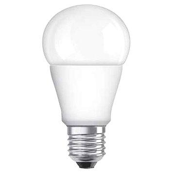 Osram LED Value Classic 9W E27 stmívatelná