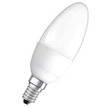 Osram LED Value Classic 5.5W E14