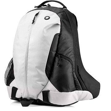 HP Select 75 White Backpack 16 (H4J95AA#ABB)