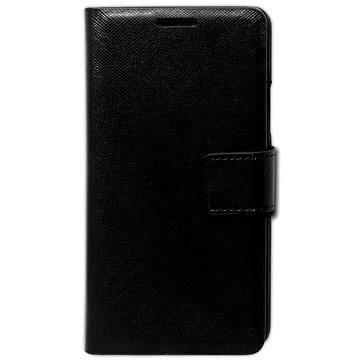 Lenovo Flip Case P70 Black (LEN-FCP70-D)