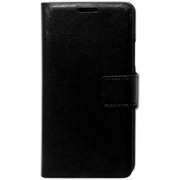 Lenovo Flip Case P90 PRO Black (LEN-FCP90-D)