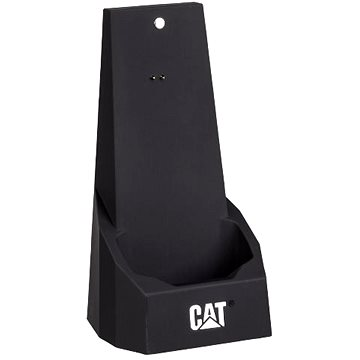 CAT Drop in charger pro B100