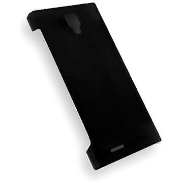 ZOPO Hard Shell Black pro ZP320 (ZOPOHARDZP320BK)
