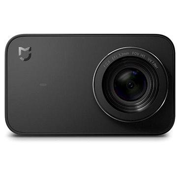 Xiaomi Mi Action Camera 4K (16293)
