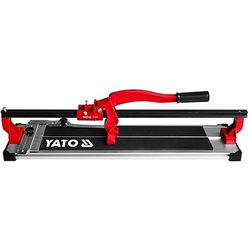 YATO YT-3708 800 mm (5906083937088)