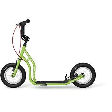 Yedoo Tidit New green (12606 - green)