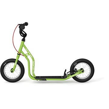 Yedoo Mau New green (8595142609539)