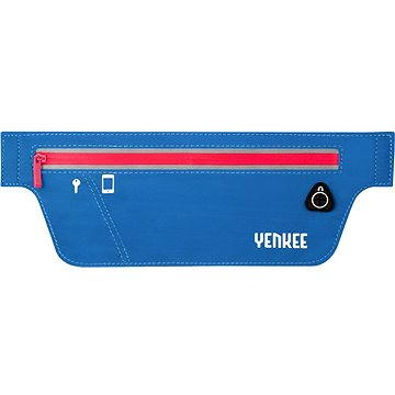 Yenkee YBM W500BE modré