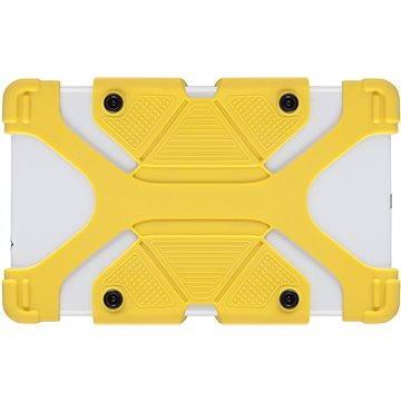 Yenkee YBT 0725YW 7 žlutý