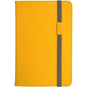 Yenkee YBT 0715YW Provence 7 žluté