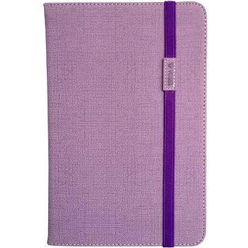 Yenkee YBT 0815PK Provence 8 fialové