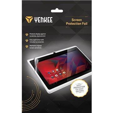 """Yenkee YPF 10UNIMT 10.1"""" antireflexní (YPF 10UNIMT)"""