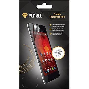 Yenkee YPF 05UNICLMT 5.5 transparentní + antireflexní