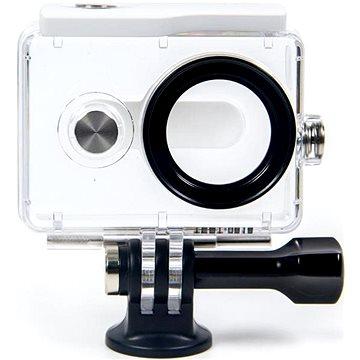 Yi Action Camera Waterproof Case (AMI594)