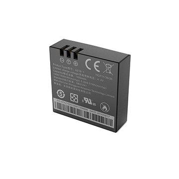 Yi 4K Camera Battery (AMI604)