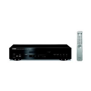 YAMAHA CD-S700 černý (ACDS700BL)