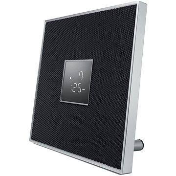 Bluetooth reproduktor YAMAHA ISX-18D černý (AISX18DBL)