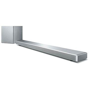YAMAHA YSP-2700 stříbrný (YSP-2700 SILVER)