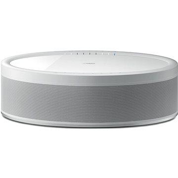 YAMAHA WX-051 MusicCast 50 bílý (AWX051WH)