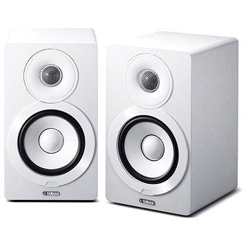 YAMAHA NX-N500 bílý (ANXN500WH)