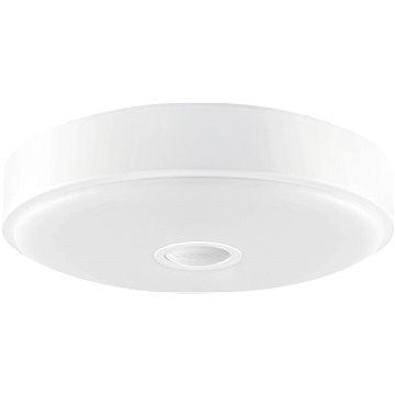 Yeelight Crystal Ceiling Light Mini (XD092)