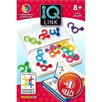 Smart - IQ Link (8595558301294)