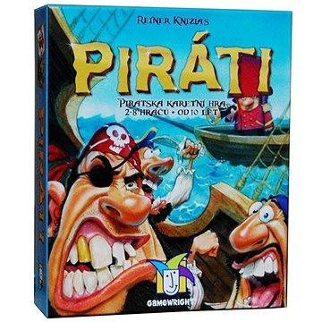 Piráti(759751002312)
