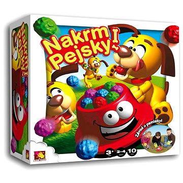 Nakrm pejsky! (3558380019718)