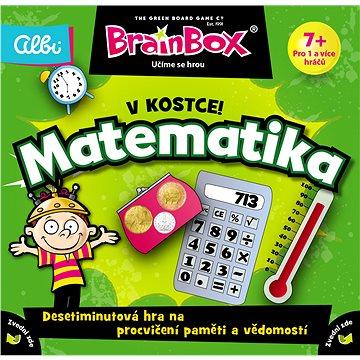 V kocke! Matematika(8590228011138)
