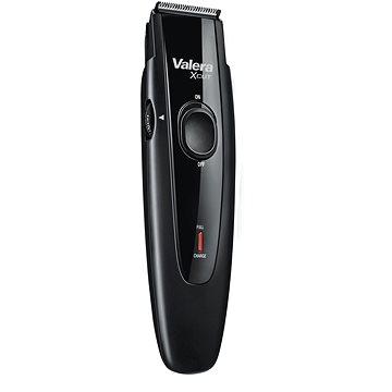 Valera X-cut 642.02 (VAL000092411)