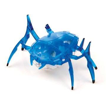 HEXBUG Scarab modrý (ASRT807648022483)