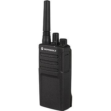 Motorola XT420 (RMP0166BHLAA)