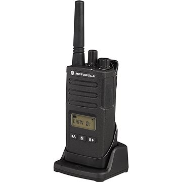 Motorola XT460 (RMP0166BDLAA)